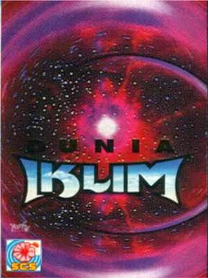 Iklim - Dunia ( Full Album 1993)