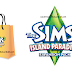 The SIMS3 - Island Paradise :  Soon on Stardoll