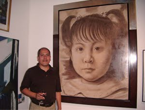 Alberto Herrera (Katto)