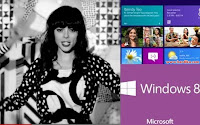 Download Lagu Lenka OST Windows 8 - Everything At Once