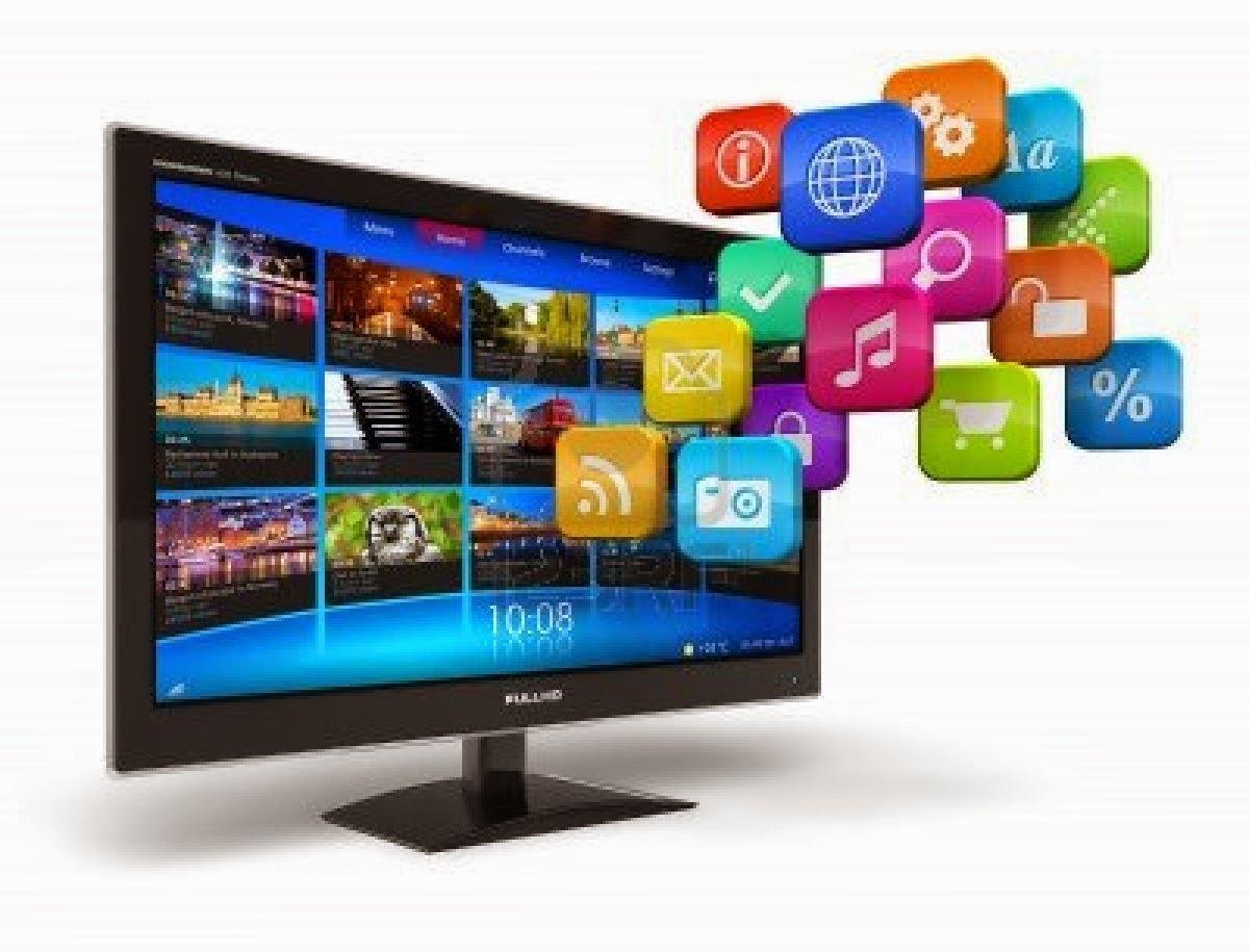 Website Untuk Menonton Film Movie online Gratis