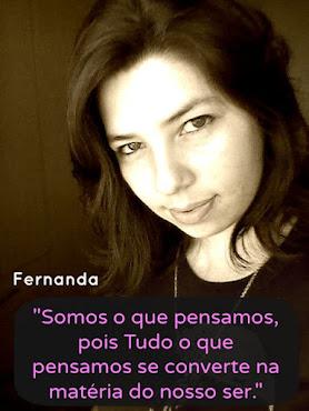 Gina Fernanda Villarim