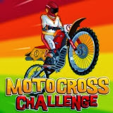 Motocross Challenge | Toptenjuegos.blogspot.com