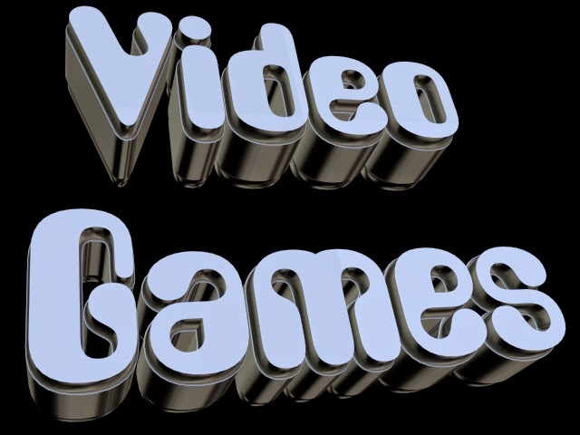 Online Flash Games For Kids