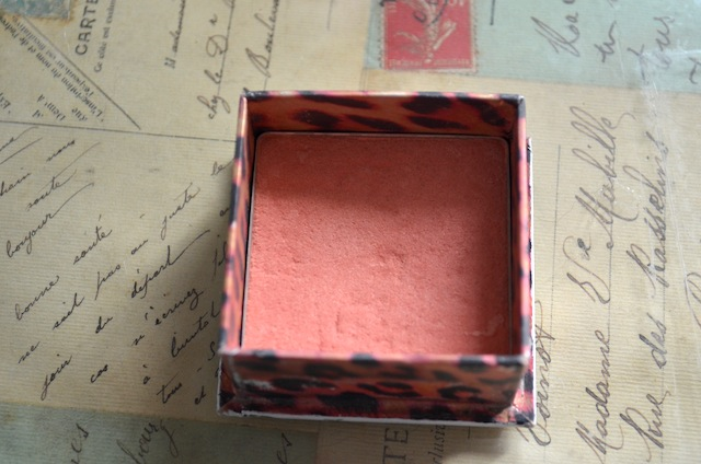 Favourite Benefit products Ireland coralista