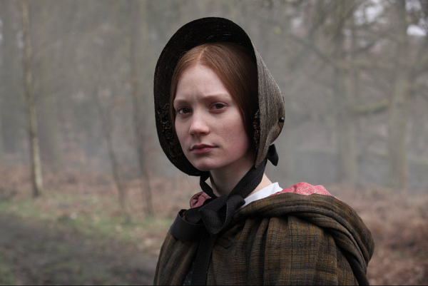comparison between jane eyre and bertha mason jane eyre Best answer: jane eyre, though passionate, was guided by her beliefs and morals and what is right, while bertha mason was a passionate creature whose passions ruled her.