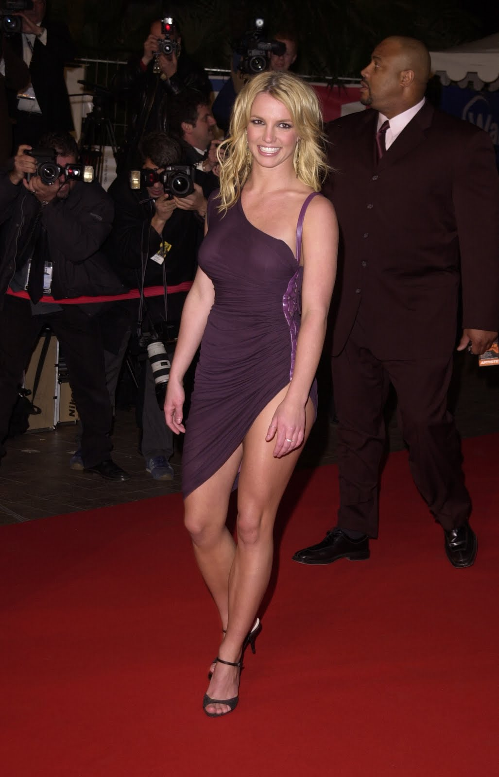 britney spears sexy legs