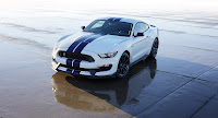 New-Ford-Mustang-Shelby-GT350-35.jpg