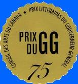 prix GG