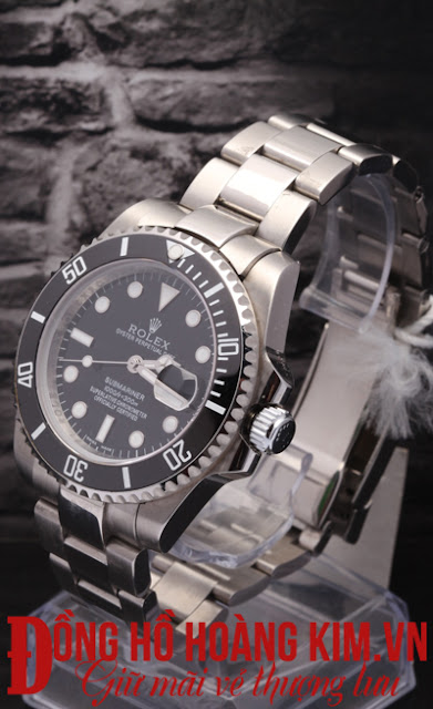 Đồng hồ cơ Rolex R68