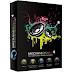 MediaMonkey Gold Serial Keygen Crack Free Download
