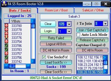 Buy Socks5 Proxy | Download Socks Proxy - Socks Proxy Checker