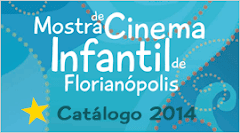 13a. Mostra de Cinema Infantil