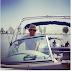 Etsy Nautical Roundup