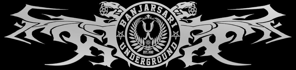 Banjarsari Underground™