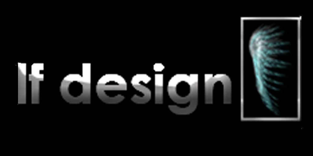 lf design