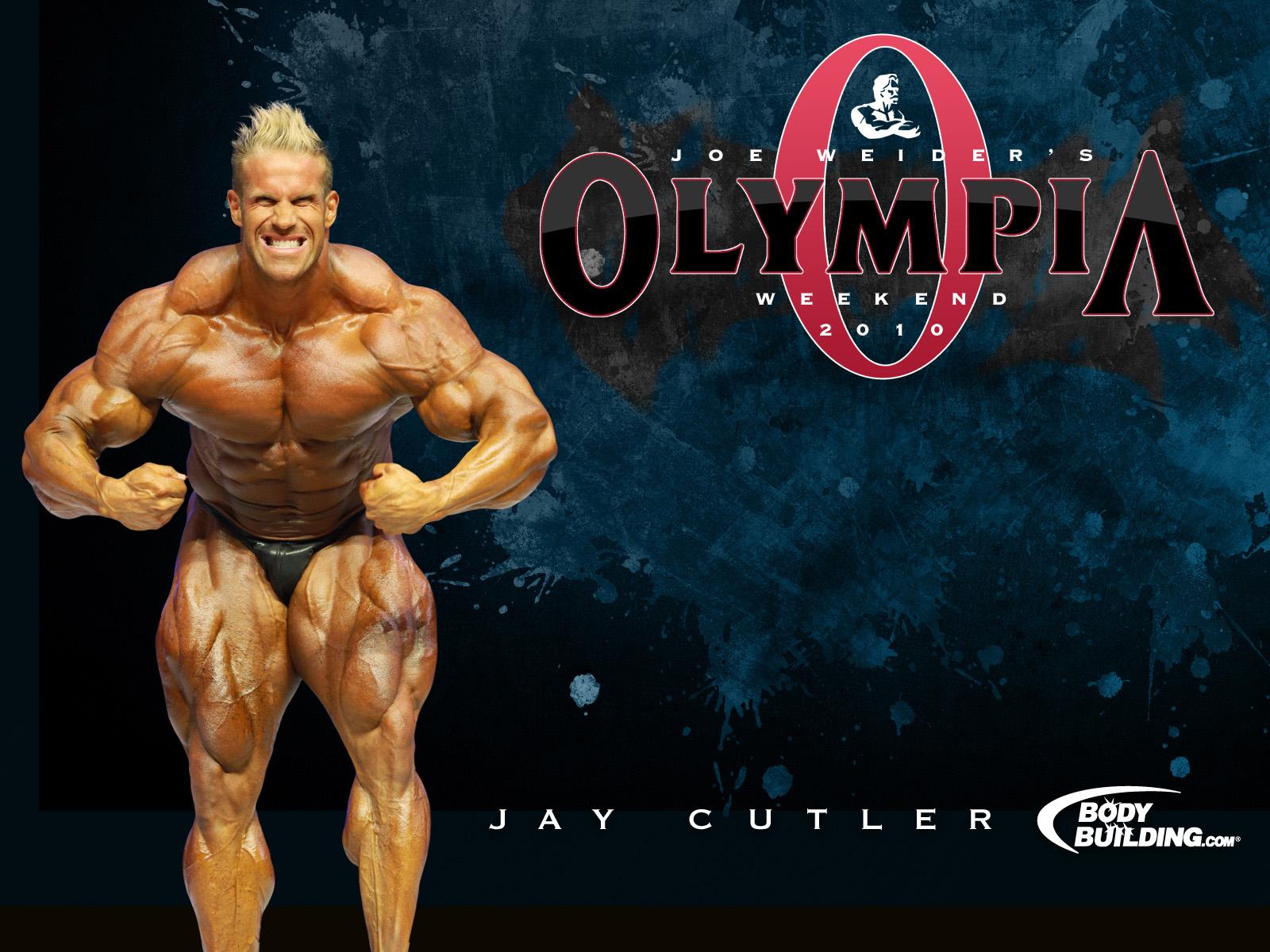 http://4.bp.blogspot.com/-_sY2dnTrdMw/TxzkR67TJWI/AAAAAAAABMU/i8pmBJk_Ad8/s1600/Jay+Cutler+Olympia+Wallpaper.jpg