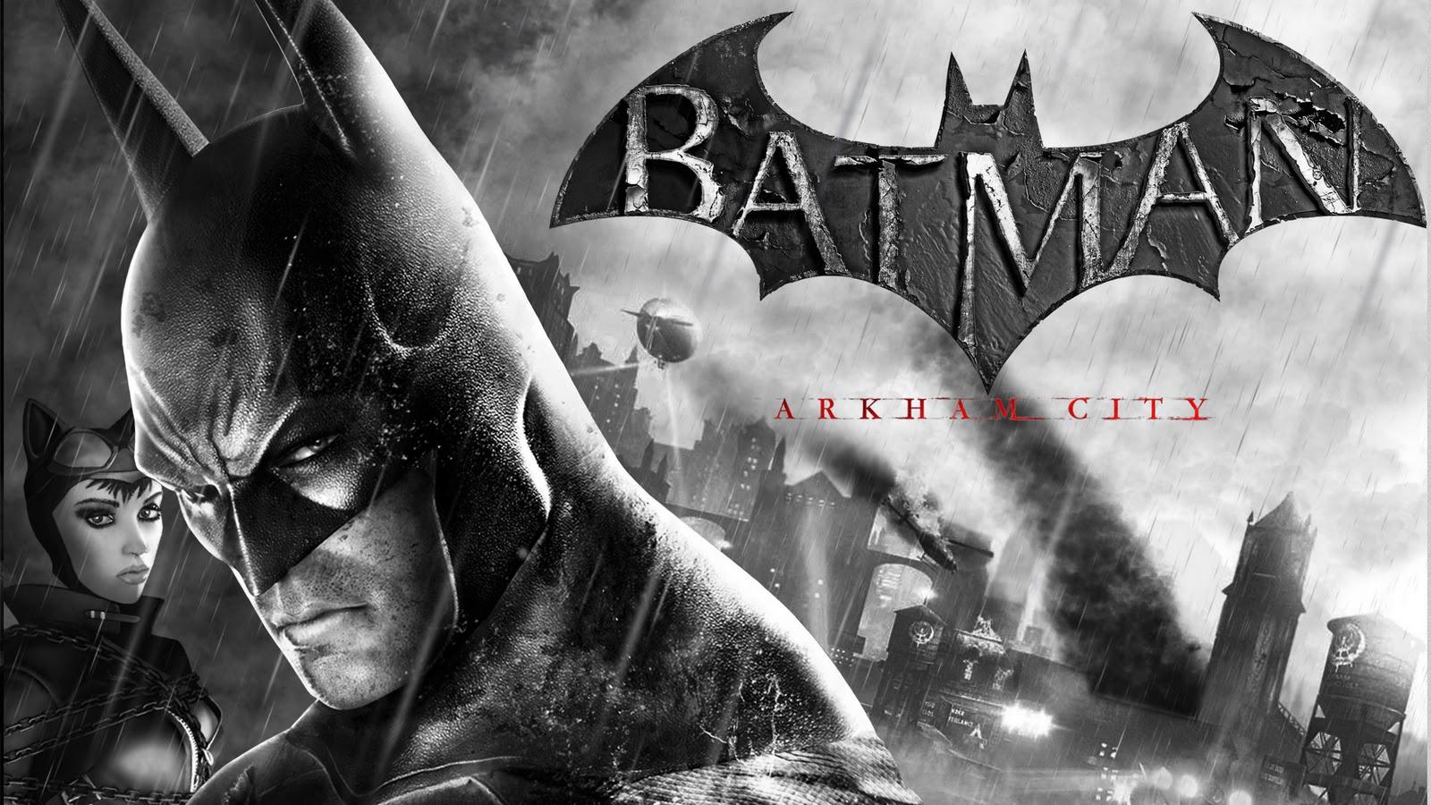 http://4.bp.blogspot.com/-_sYVPQogPZY/TZrZ9S4st1I/AAAAAAAAKS0/KLUvtCe9y-E/s1600/batman-arkham-city-wallpaper-hd-1080p.jpg
