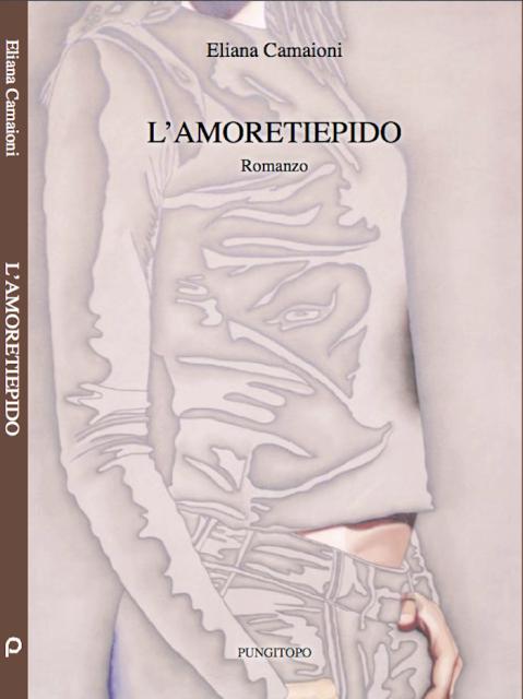 """GRANDE SUCCESSO PER IL TOUR OLTRE LO STRETTO DE """"L'AMORETIEPIDO"""""""