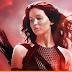 Último trailer de 'Jogos Vorazes: Em Chamas' é revelado