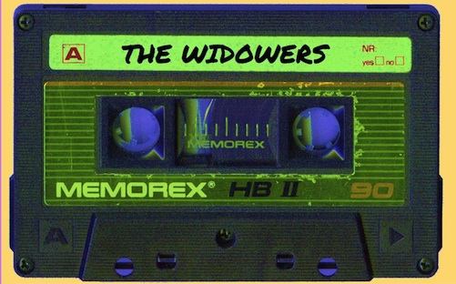 The Widowers