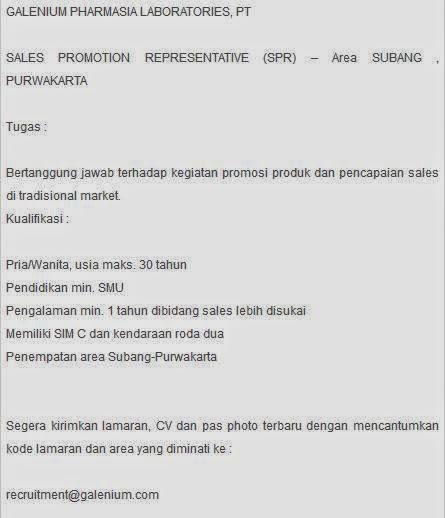 bursa-loker-subang-terbaru-april-2014