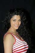 Saiyami Kher at Rey A to Z Look Launch-thumbnail-17