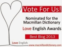 http://www.macmillandictionary.com/love-english-awards/voting-blog-2013.html