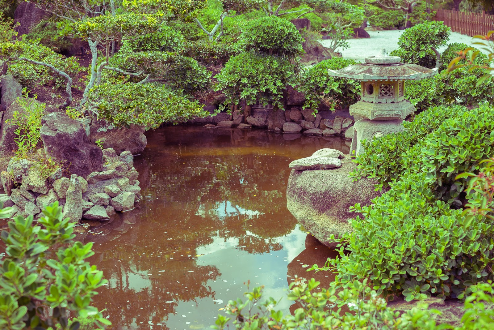 Hectoradventures Hatsume Festival Morikami Museum And Japanese Gardens 04 19 15