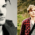 Tom Sturridge no longer attached to 'Sils Maria', Johnny Flynn will replace him.