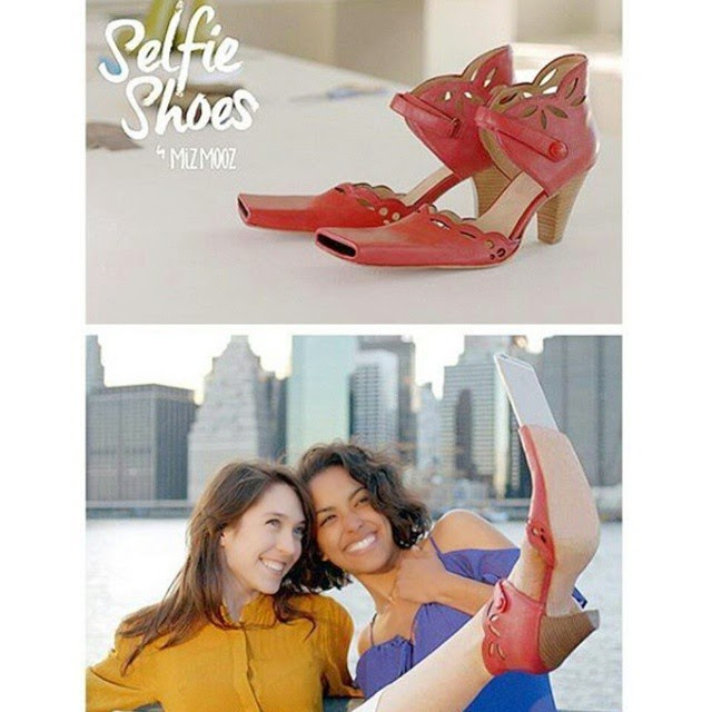 tongsis, selfie, selfie shoes
