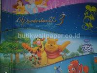 http://www.butikwallpaper.com/2012/12/wallpaper-wonder-land.html