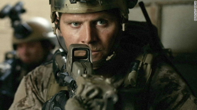 Download Act Of Valor Movie