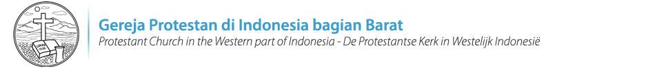 GPIB Shalom Jakarta Barat