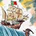"""ίδρυμα Ifo: """"Ο ευρωπαϊκός Νότος να επιστρέψει σε εθνικό νόμισμα"""""""