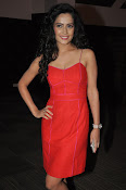 Disha Pandey Sizzling at Control c audio-thumbnail-20