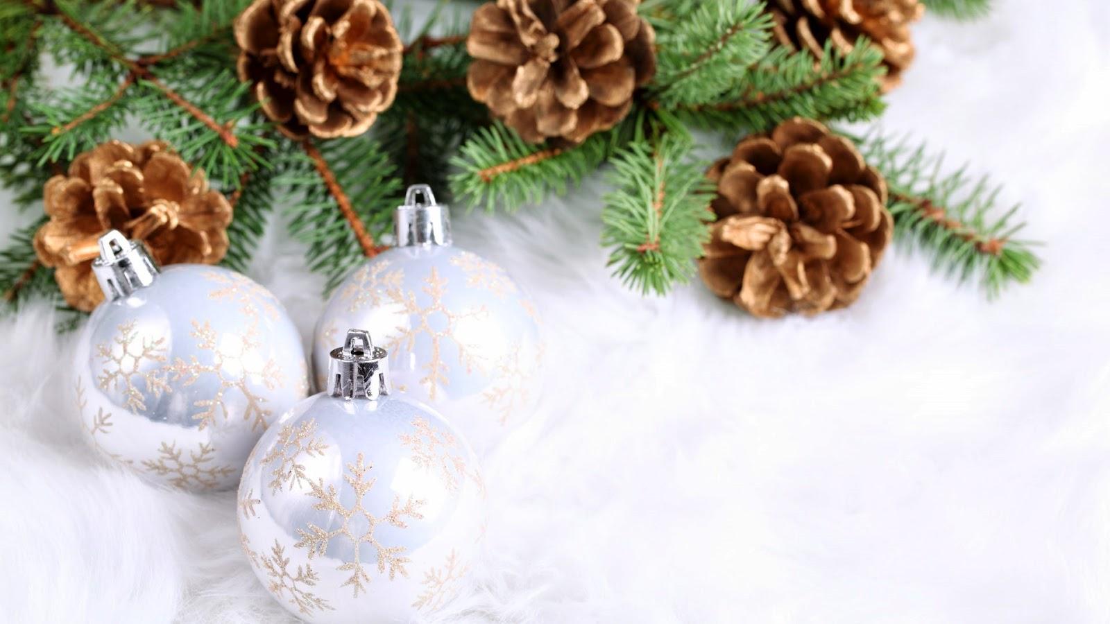 Imagenes hilandy fondo de pantalla navidad bolas for Imagenes de bolas de navidad