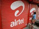 Airtel Customer Care Numbers & Support