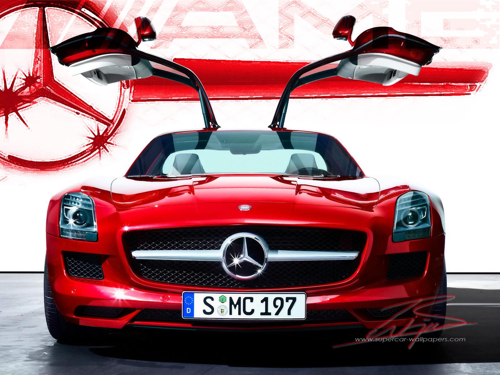 http://4.bp.blogspot.com/-_sqW9xj9Y8s/Tp03HZtm17I/AAAAAAAAAQM/PQ6unqGDlyA/s1600/Mercedes+SLS+AMG+1600.jpg