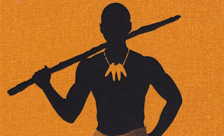 Written in 1958, Things Fall Apart centers on Okonkwo, a strong man of an Ibo village in Nigeria.
