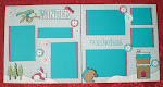 Cricut Circle Blog Weekly Winner