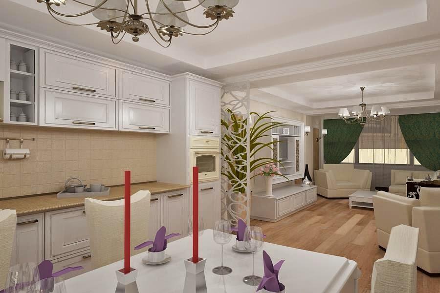 design - interior - constanta - design interior - living casa - CONSTANTA