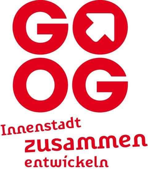 Willkommen in Offenburg