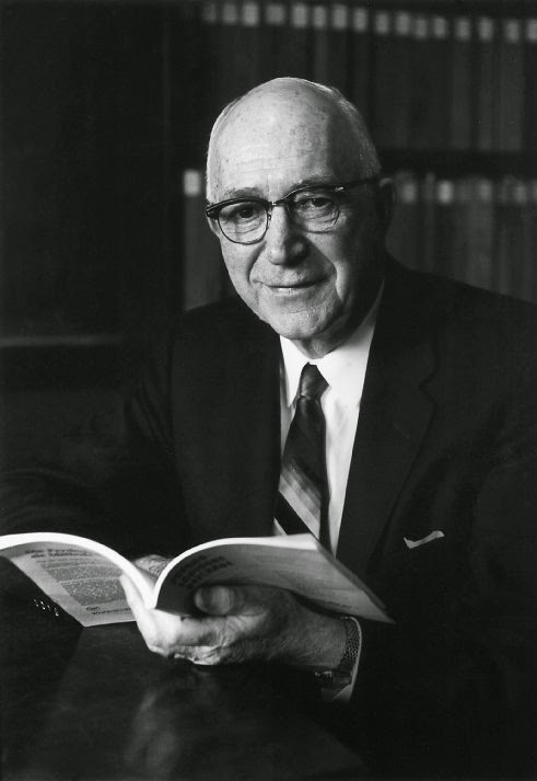 gordon allport Over the past 50 years, gordon allport's views of personality, and of personality psychology as a science, have had a guiding and pervasive influence in this.