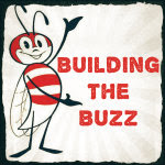 Building the Buzz