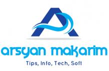 Arsyanm1