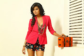 Devayani hot portfolio photos-thumbnail-2