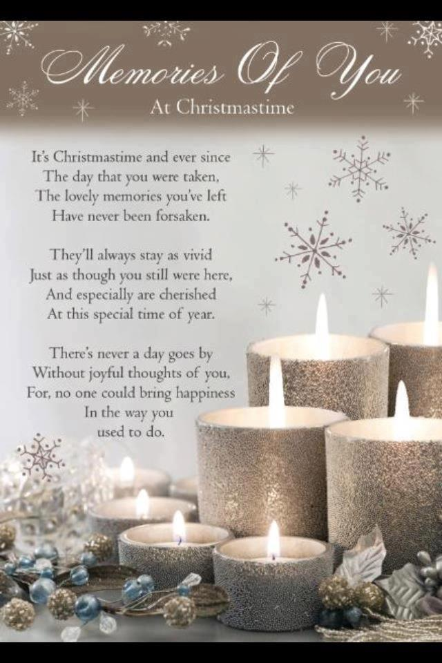 amazing grace my chains are goneorg christmas in heaven items - Merry Christmas In Heaven Dad