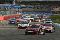 puchar Scirocco R Cup