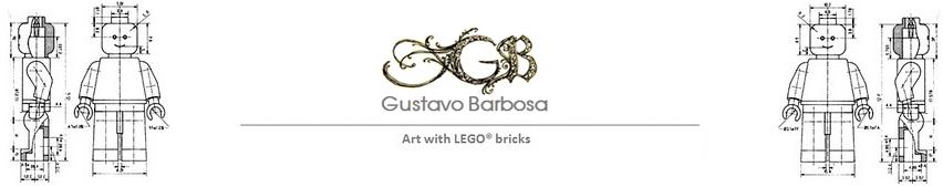 Lego BSB